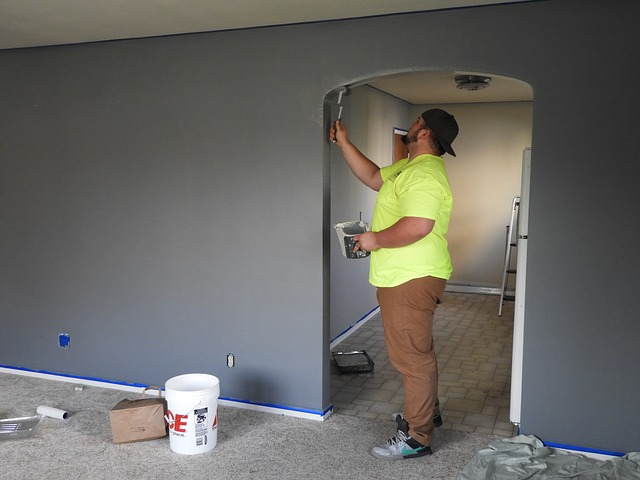 painter-2247395_MamaShaw